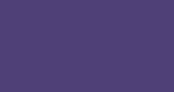 adhara_logo_cutted